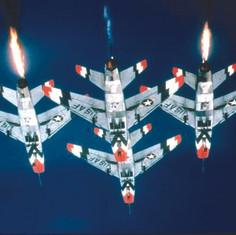 F100 Skyblazers - Internet-0003 CMYK.jpg