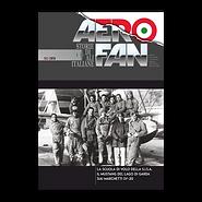 Aerofan - Ali italiane-2019-02 MINIATURA