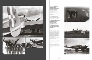 W&H SM84 - Web_Pagina_071.jpg
