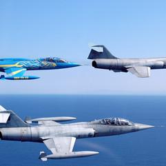 F-104 Starfighter - Caliaro-IT0013.jpg