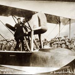 SIAI S13 - Schneider 1919-0001B.jpg