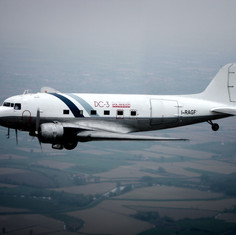 DC 3-1004-0080 COLOR.jpg