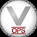 Vertical Ops - Logo Rotondo-3D-RGB-4colo