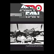 Aerofan - Ali italiane-2020-10 MINIATURA