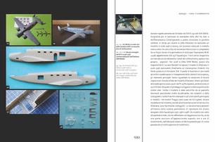 W&H SM84 - Web_Pagina_100.jpg