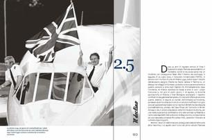 W&H Concorde - Web_Pagina_034.jpg