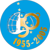 SF-260AM SPECIAL COLOR Patch.png