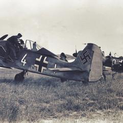 FW-190 - Luckyplane-D0006B.jpg