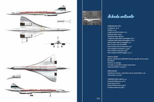 W&H Concorde - Web_Pagina_041.jpg