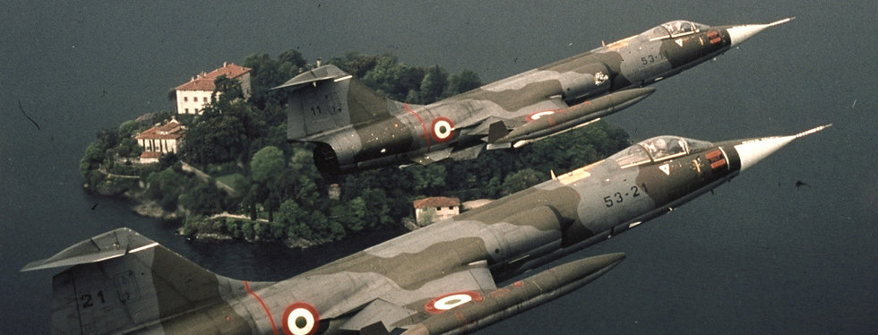 F-104%20Starfighter%20-%20Internet-IT013