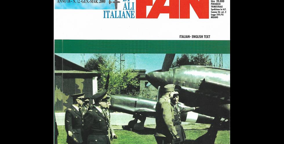 Aerofan 72