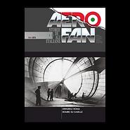 Aerofan - Ali italiane-2019-04 MINIATURA
