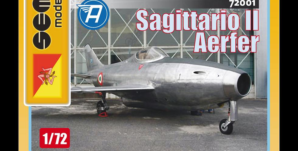 Aerfer Sagittario II