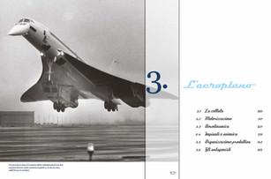W&H Concorde - Web_Pagina_037.jpg