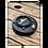 Thumbnail: Landing Light Macchi MC.200