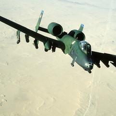 A-10 Desert Storm-US0001.jpg