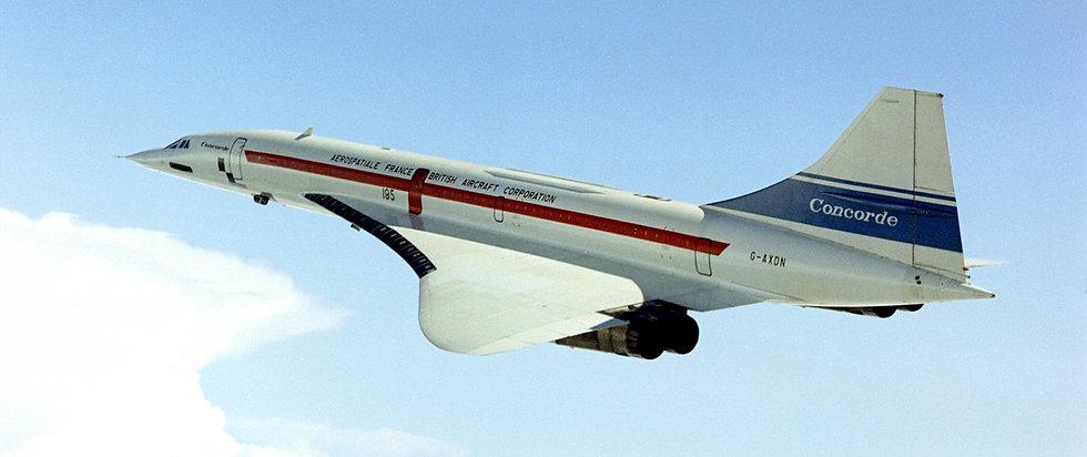Concorde%20High%20Res%20Pics%20020_edite