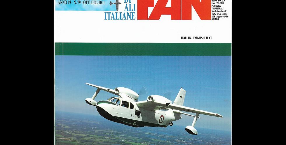 Aerofan 79