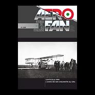 Aerofan - Ali italiane-2019-01 MINIATURA