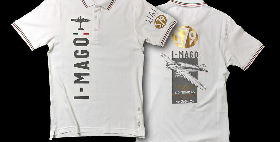 Polo I-MAGO