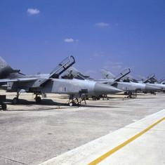 Tornado ADV 36-03.jpg