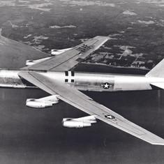 Boeing-YB-52-Stratofortress-49-231 CMYK.
