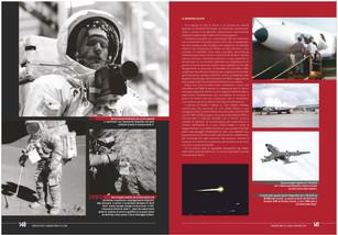 Aerofan Focus 1 - 50 LUNA - Web_Pagina_7