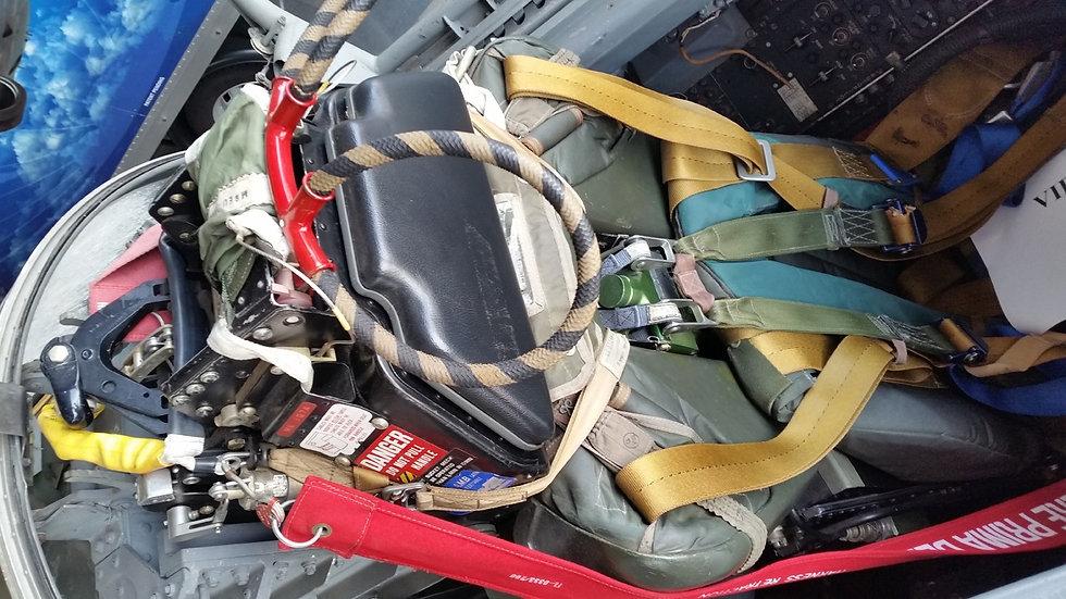 F-104%20Starfighter%20-%20Luckyplane-IT0