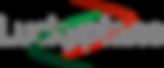 Luckyplane - Logo 2020 LoRes RGB GRIGIO.