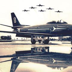 f-86 frecce 01039_edited-1 CMYK.jpg