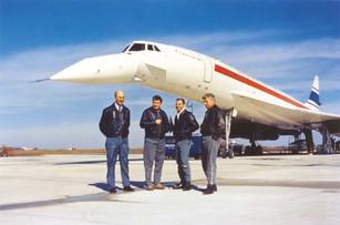 W&H Concorde - Web_Pagina_094.jpg