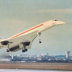Concorde - Internet-F0045 CMYK.jpg
