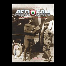 Aerofan nr. 12