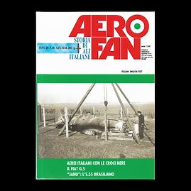 Aerofan 81