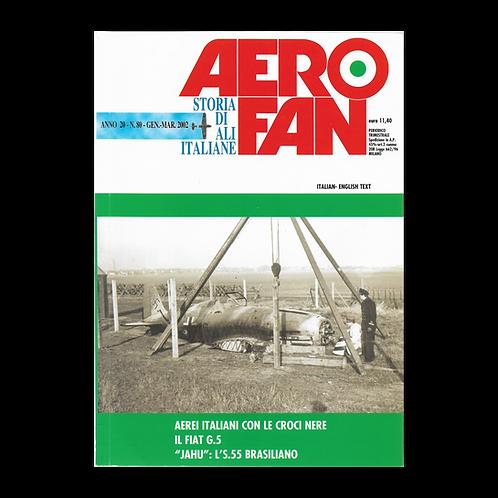 Aerofan 89