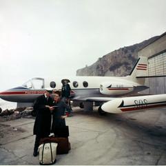 PD808 - Luckyplane-IT0002A.jpg