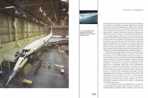 W&H Concorde - Web_Pagina_056.jpg