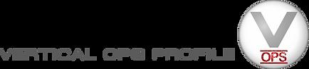 Vertical Ops Profile - Logo WEB.png