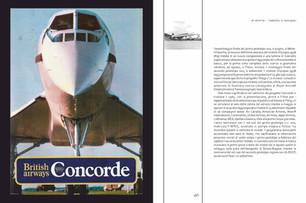 W&H Concorde - Web_Pagina_017.jpg
