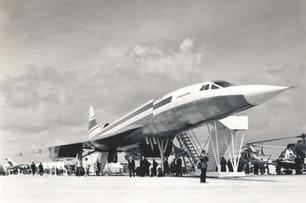 W&H Concorde - Web_Pagina_021.jpg