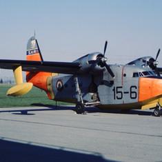 HU16 Albatross - Col-IT0001A RGB.jpg