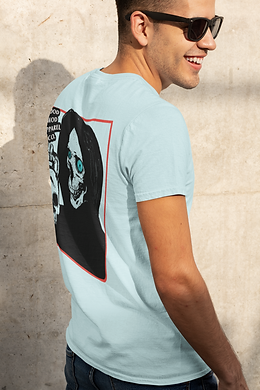 back-view-mockup-of-a-man-wearing-a-tee-