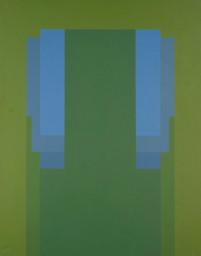 Away (1968-72)