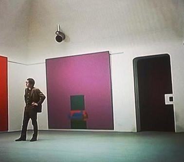 #kasmingallery #show #robyndenny #art