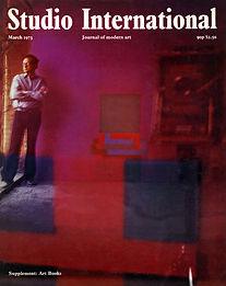 Studio-International-March-1973-Robyn-De