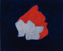 25 (10) (2005)