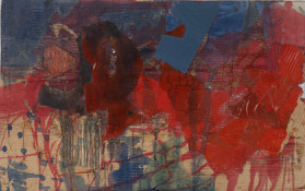 Collage 10 (1957)