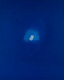 My Blue Heaven (1987)