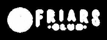 FriarsClub_logo_horizontal_WHITE-01.png