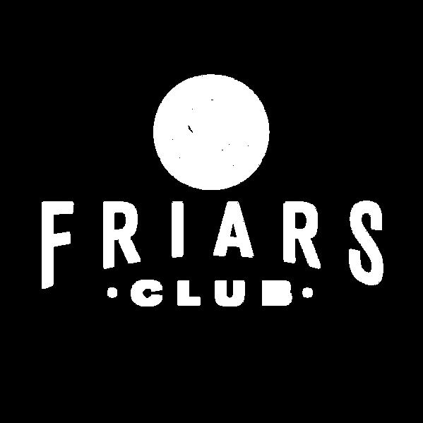 FriarsClub_logo_stacked_WHITE-01.png